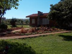 0562 Jardines entre casas