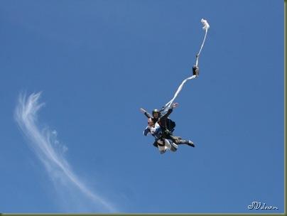 skydive 094