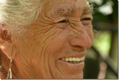 abuela margaritaa 2012