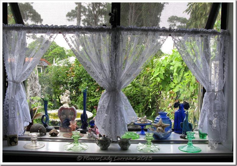 08-06-scullery-window2