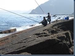 Copia de pesca 15-10-2011 001