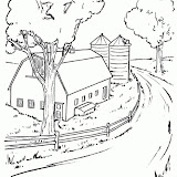 colorear-granjas-dibujos-infantiles.jpg