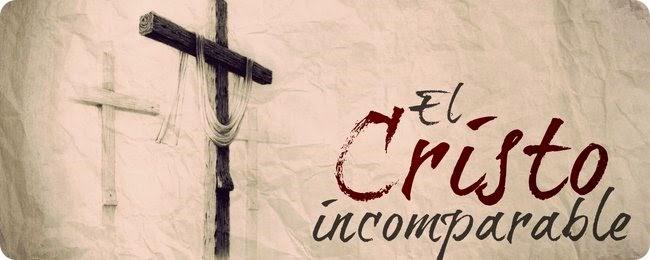Serie en autio El Cristo incomparable vida, pasión, muerte y resurrección de Cristo Jesucristo LucyReyna Reynalandia