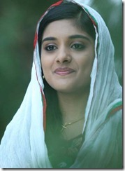 Romans movie_heroine_niveda_thomas