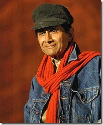 Dev-Anand-picture