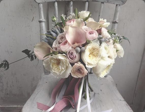 1499644_749417805087723_1601640192_n jo flowers