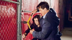 Torchwood: Miracle Day; EP. 10