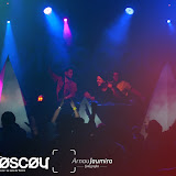 2014-01-18-low-party-moscou-38