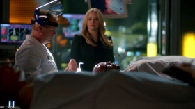 CSI.Miami_screenshot_4