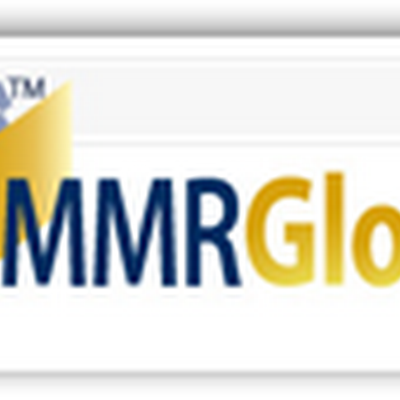 Health IT Company MMRGlobal (MyMedicalRecord.com) To Sell 4 Million Shares To Chinese Investment Partner
