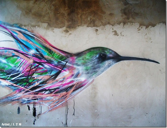 graffiti-birds-street-art-L7m-3