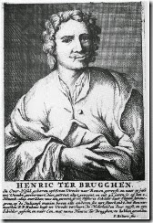 P._Bodart_Portrait_of_Henric_Ter_Brugghen
