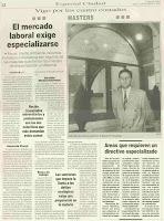El_mercado_laboral_exige_especializarse.jpg