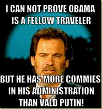 dennis miller fellow traveler
