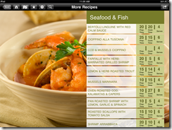 More_recipes_screen