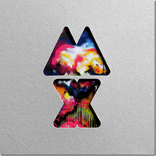 album art Coldplay-Mylo-Xyloto