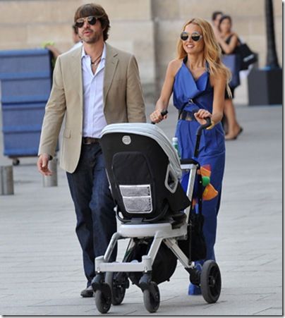 Rachel-Zoe-Rodger-Berman-Baby-Skyler-Stroller-Place-Vendome-Paris-France-10012011-Lead01