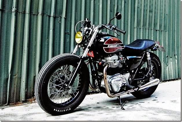 kawasaki-w650-custom ok