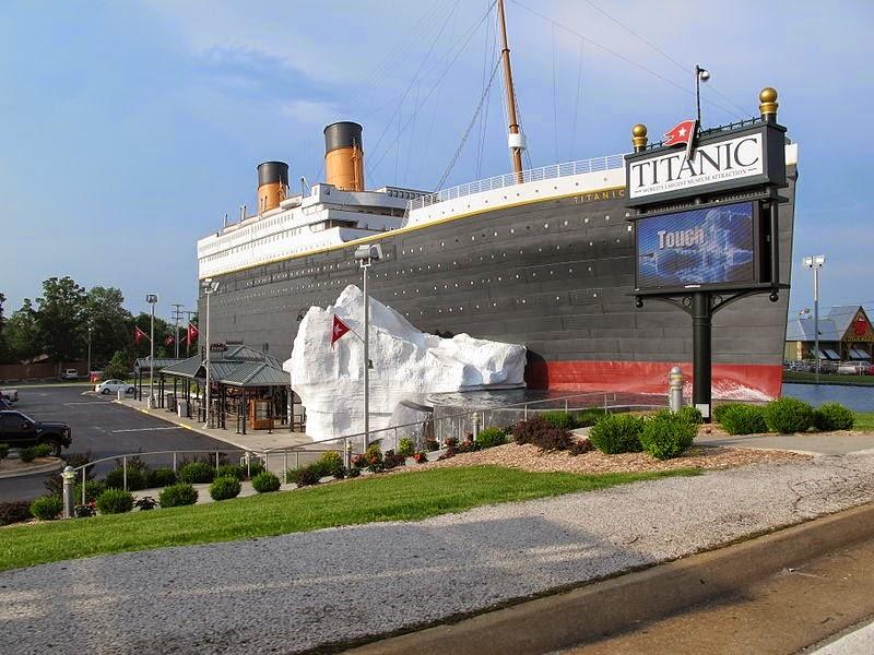 titanic-museum-branson-17