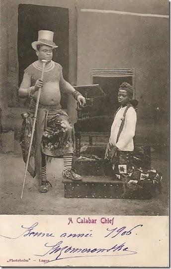 nigeria012