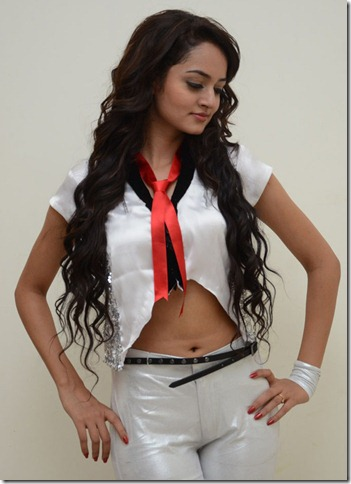 shanvi_new_stylish_photoshoot_pic