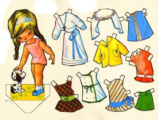 boneca papel (4)