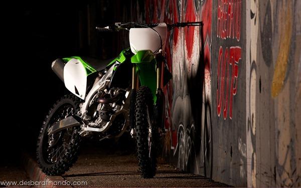 wallpapers-motocros-motos-desbaratinando (139)