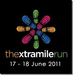 The Xtra Mile Run