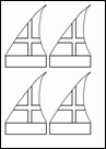 καραβάκι σημαια2