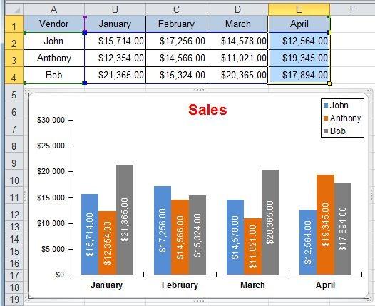 [Add_new_data_chart3%255B3%255D.jpg]