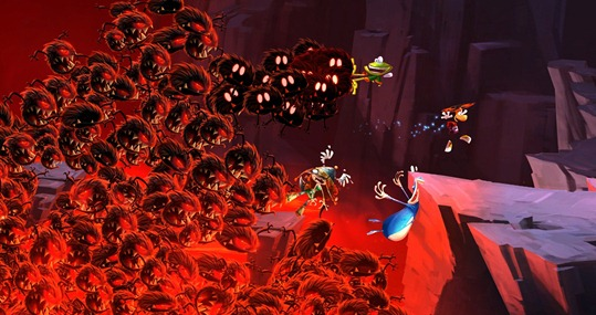 rayman_legends_screen