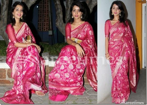 Pink_Handloom_Silk_Saree