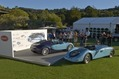 Bugatti-Veyron-Grand-Sport-Vitesse-Jean-Pierre-Wimille-2