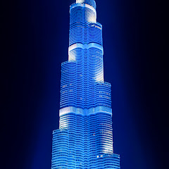 20131130-Dubai2013Burj-Khalifa2.jpg