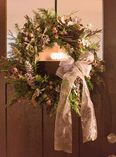 Local_Color_Flowers_Christmas-7