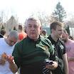 2012.03.17 - Vienna Celtic 1st XV vs. RC Dragon Brno 