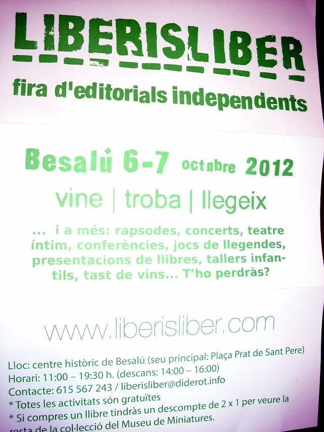 liberisliber 028.JPG
