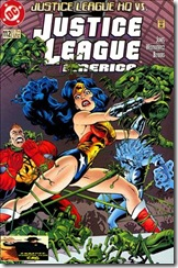 P00211 - 209 JLA #112