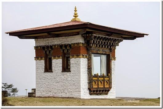 Bhutan 307