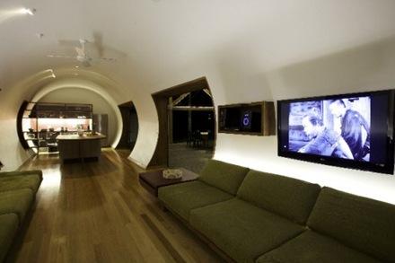 diseño-interior-moderno-casa-playa