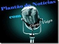PLANTAO-DE-NOTICIAS_thumb5