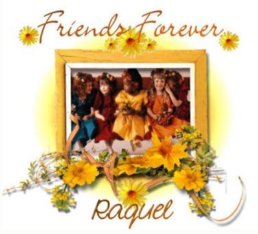 Raquel038-vi