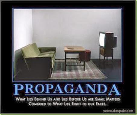 Propaganda-meme