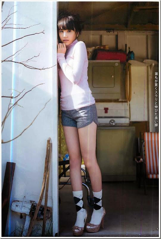 Matsui_Airi_Young_Jump_Magazine_gravure_05