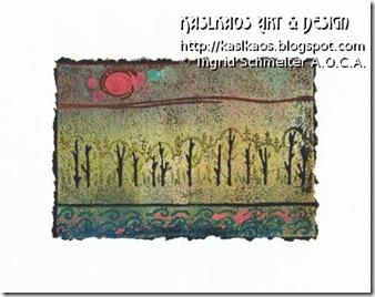 12032001tree-line72a