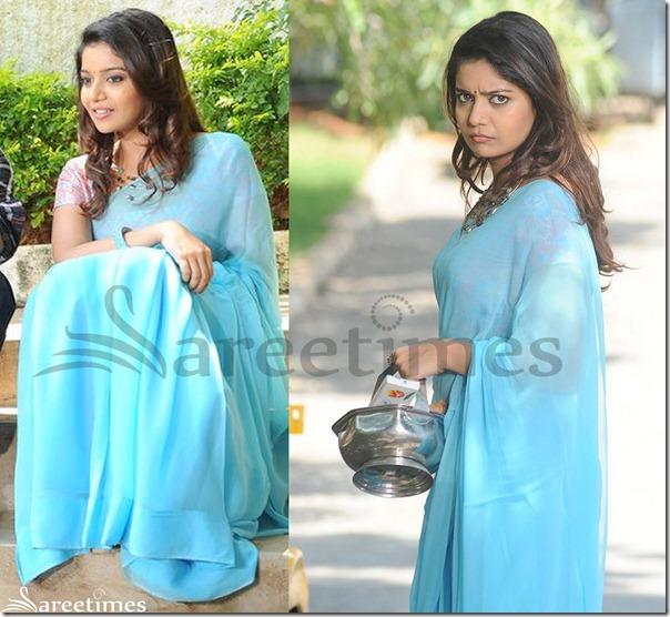 Swathi_Blue_Palin_Saree