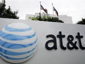 AT&T Acquires T-Mobile