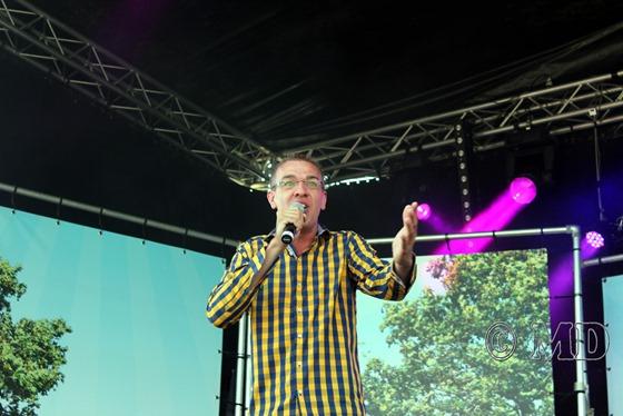 Radi.nl Zomertoer 2013 020