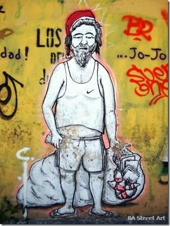 christmas-graffiti-buenos-aires buenanavidad com (1)