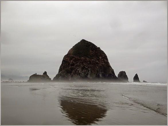 Oregon-Haystack-01